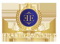 E&E-William-Investment-Group
