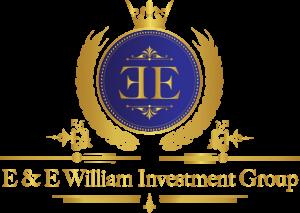 eewigroup logo
